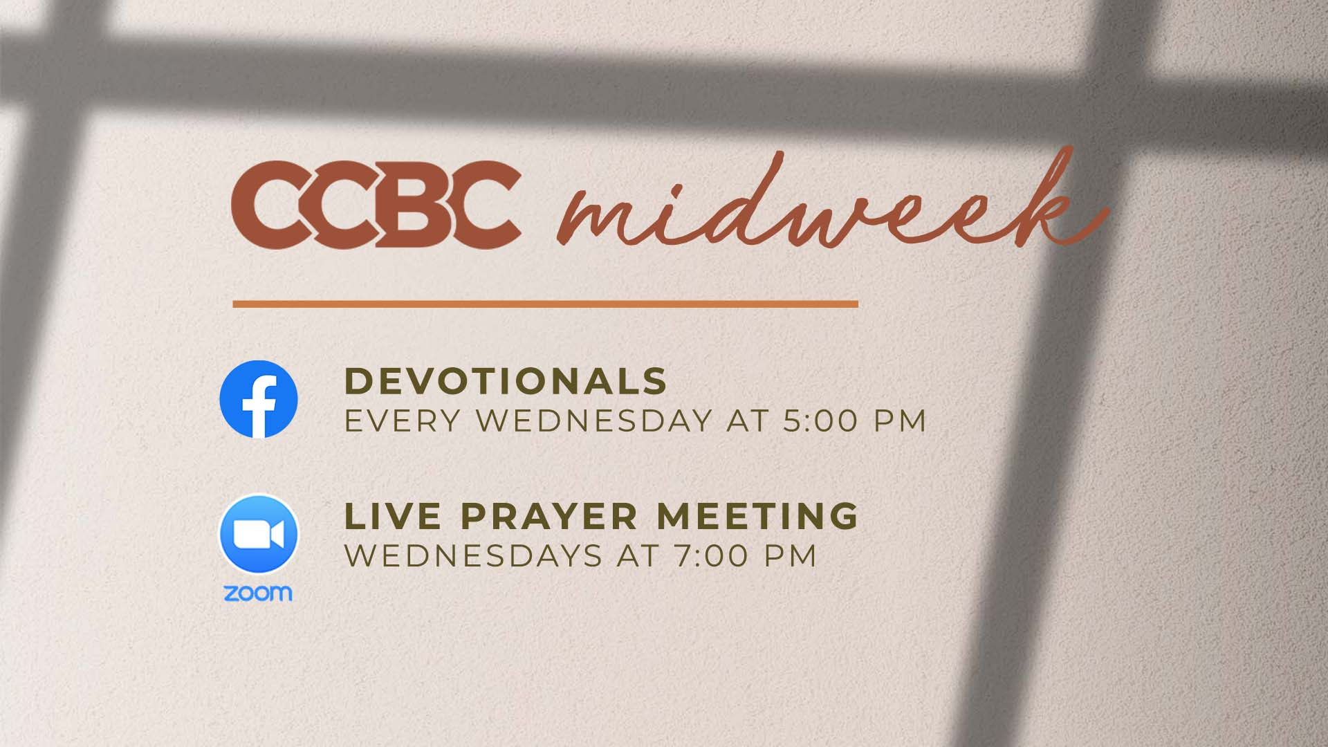 CCBC_Midweek-PosterAPRIL
