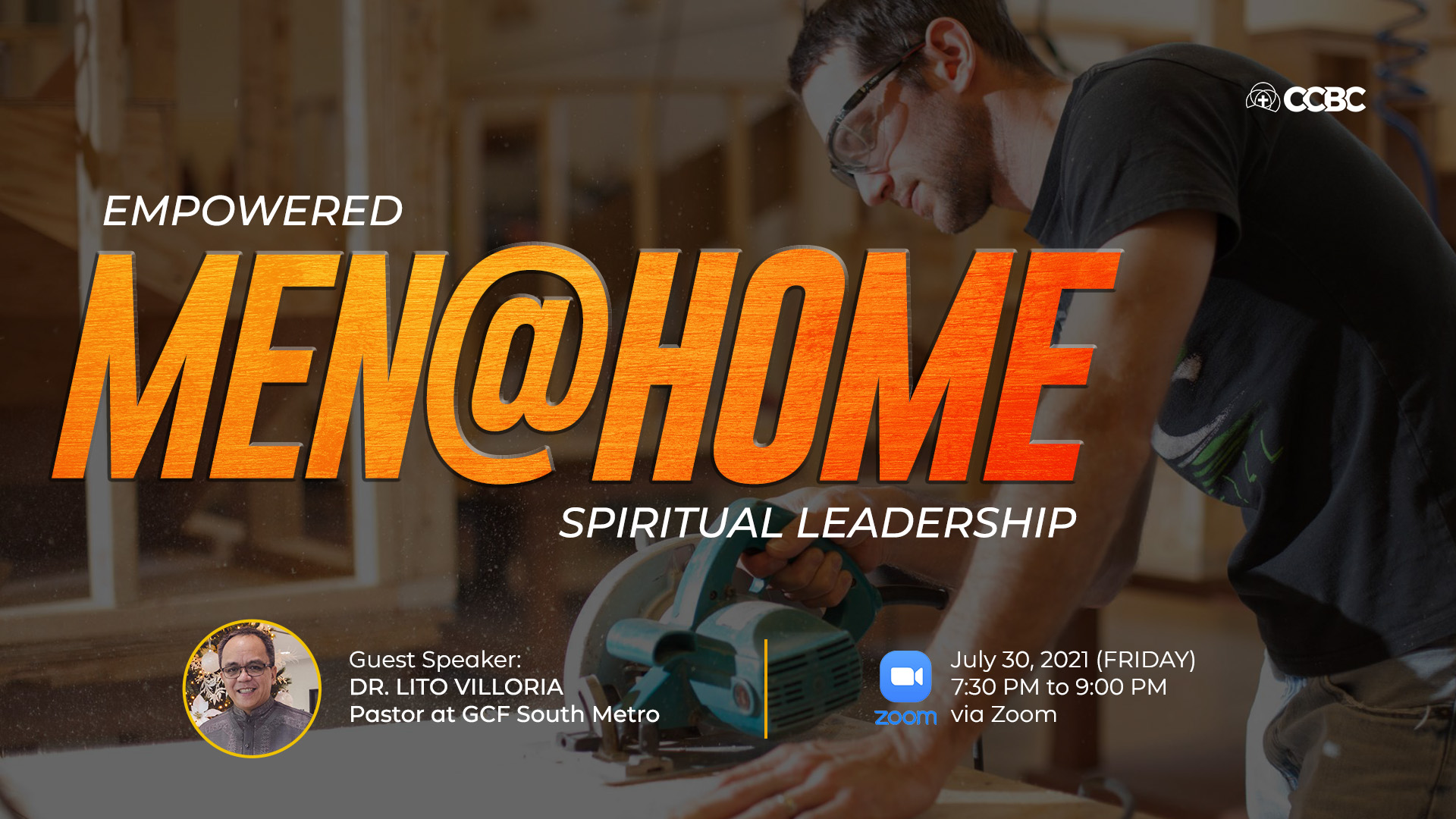 CCBC_0721_Men-at-Home_Event-Poster_V3