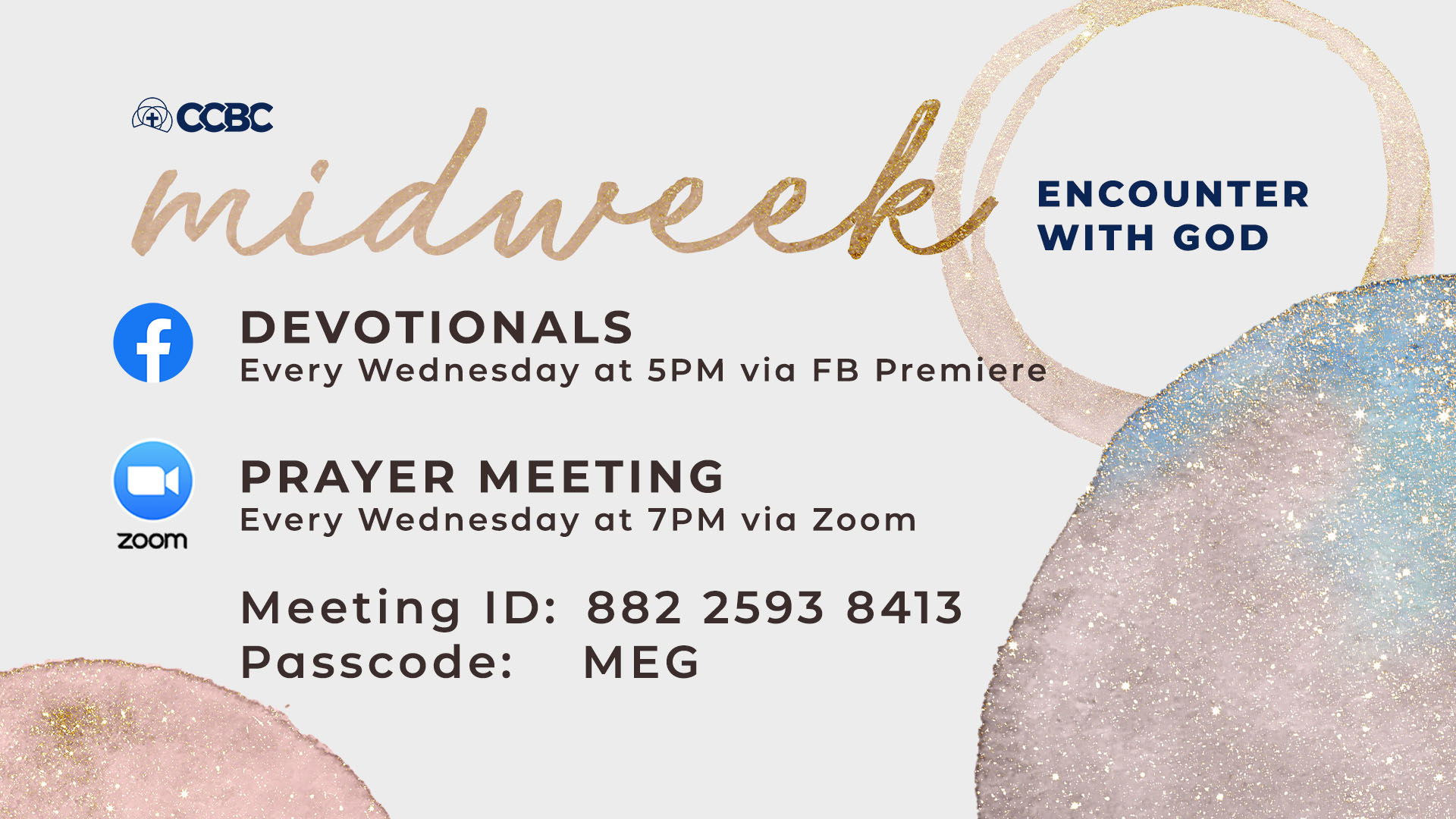 CCBC_Midweek-Poster-Aug2021_v3