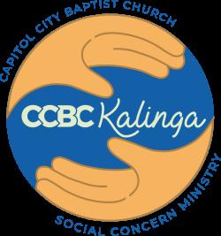 kalinga-logo-rgb